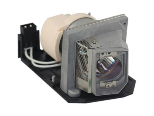 IET Lamps For ACER H9500 Projector Lamp Replacement Assembly with Genuine Original OEM Philips UHP bulb Inside