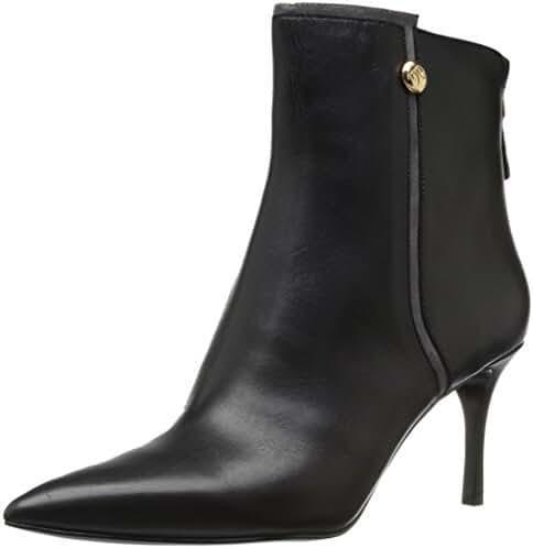 Nine West Women's Monsoon Ankle Boot