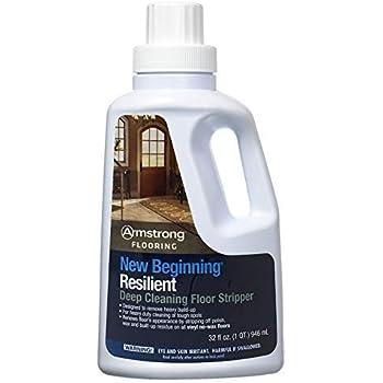 Amazon Com Armstrong Flooring S 326 New Beginning Extra
