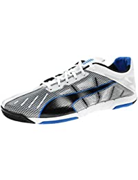 Men's and Youth Big Boys Neon Lite 2.0 Indoor Soccer Shoes