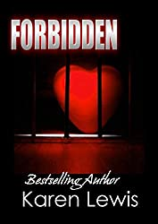 Forbidden (English Edition)
