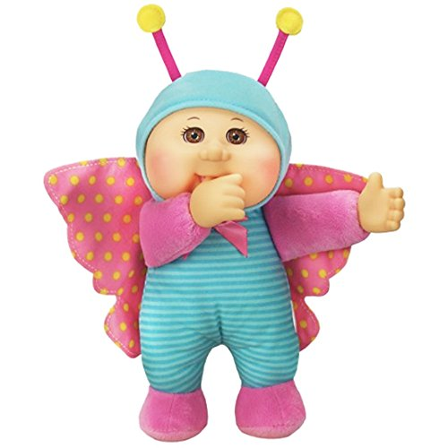 Cabbage Patch Kids Collectible Butterfly
