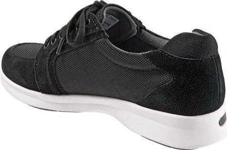 Black Softwalk Women Softwalk Women Wear Vital Black Vital Softwalk Wear ZvvzqAxS