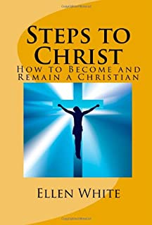 steps to christ youth edition pdf