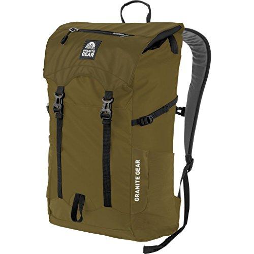 a9cf5b44adb2 Granite Gear Brule Backpack