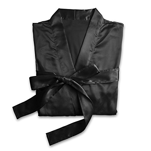 robert-matthew-womens-manhattan-luxury-silky-robe-black