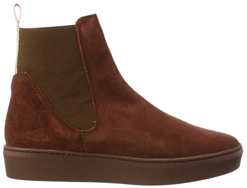 cheap sale footlocker finishline cheapest price cheap price Gant Women's Anne Chelsea Boots Brown (Sienna Brown G480) Red pre order eastbay For sale online 9mQlcwAlXX