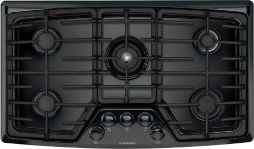 ge monogram gas cooktop troubleshooting