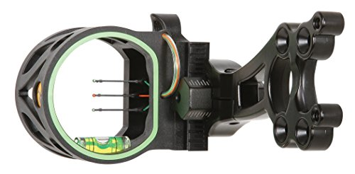 Trophy Ridge Joker 3 Pin Bow Sight