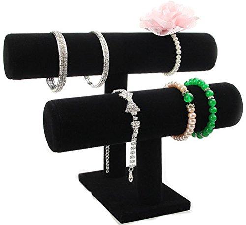 bracelet bar display - 7