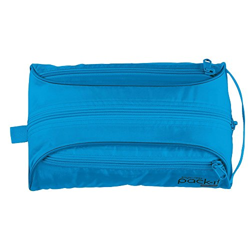 Eagle Creek Pack Sport Toiletry product image