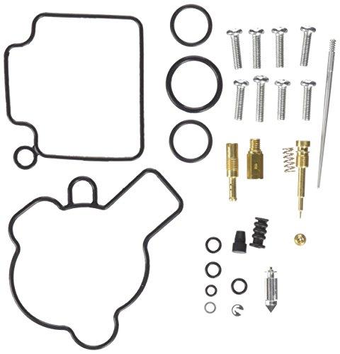 All Balls 26-1364 Carburetor Repair Kit (26-1364 Honda TRX450R (Honda Trx450r Parts)
