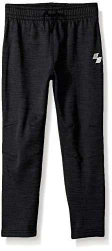 The-Childrens-Place-Baby-Boys-Marled-Athletic-Pant