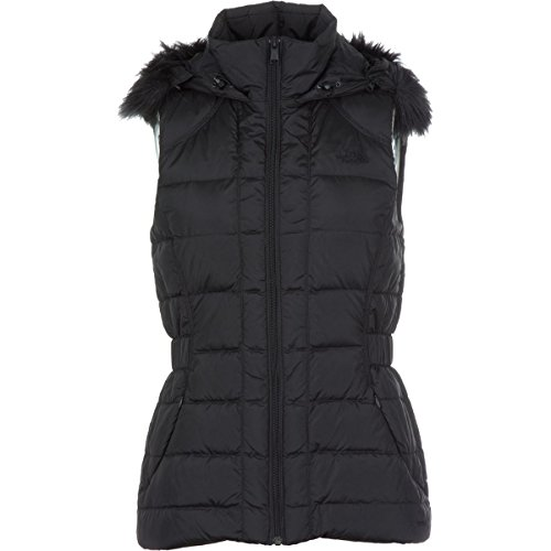 928c247dedef The North Face Women s Gotham Vest