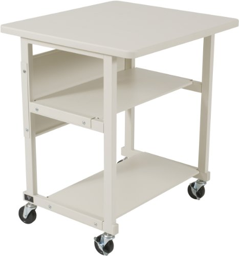 - Balt Productive Classroom Furniture (22601)