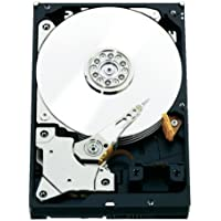 2PV5797 - WD RE WD2000FYYZ 2 TB 3.5quot; Internal Hard Drive