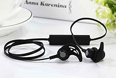 24a3c0163b1 RKS BT550 Wireless Bluetooth 4.2 Headphone Portable: Amazon.in: Electronics
