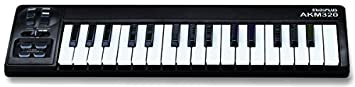The 8 best midi keyboard controller under 100