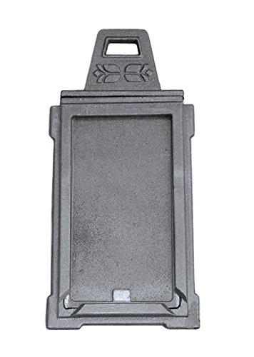 Regulador de aire - Acelerador deslizante humo Gas drosselung para ...