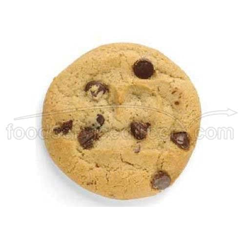 Order otis spunkmeyer cookies onlinetires