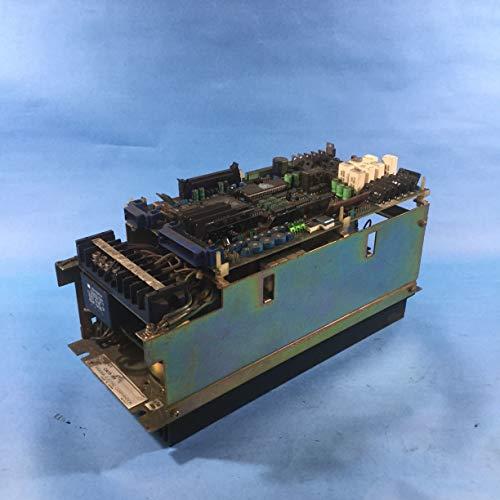 Yaskawa Electric CACR-SR ServoPack Servo Drive