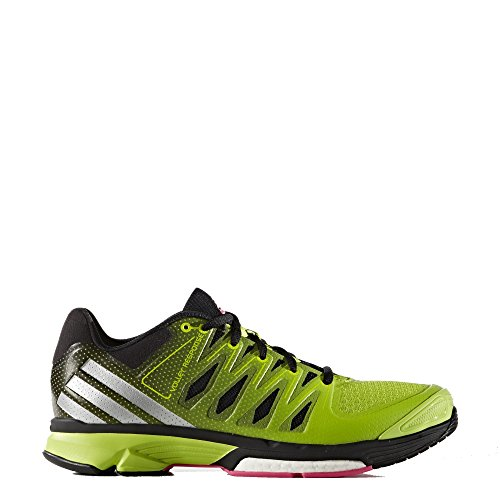 Adidas Boost Volley Response 2.0 Schuh