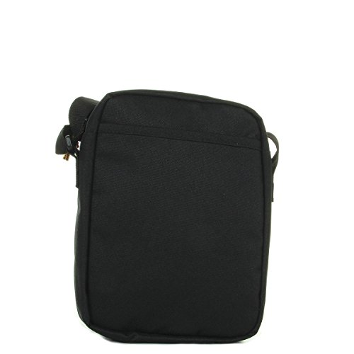 Timberland Small Items Bag Black OS