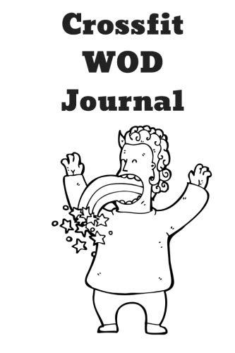 pdf epub download crossfit wod journal crossfit workout journal