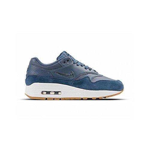Air Max Sc 1 Prima Mujer Nike Últimas Colecciones Colecciones Últimas Precio Barato f7fdcf