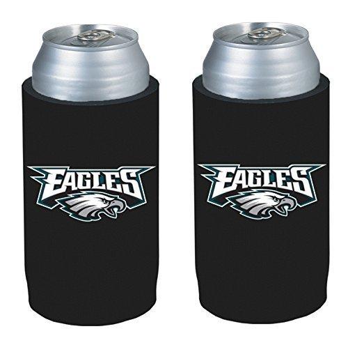 Philadelphia Eagles Holder - 4