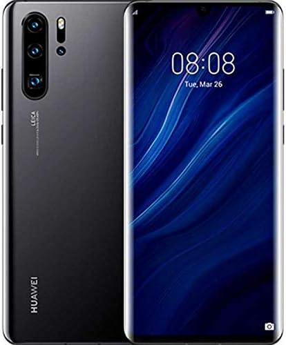Huawei 51093RTW - Smartphone (16,4 cm (6.47