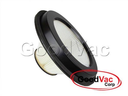 Pullman Ermator HEPA Vacuum Conical/Cone Pre Filter For S1400 DCS 70. P/N: 200700184