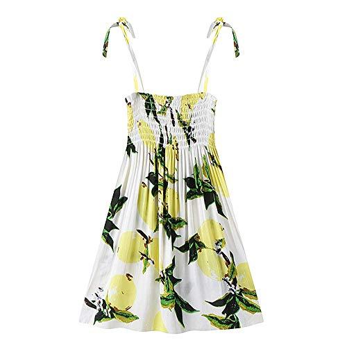MULLSAN Little Big Girls' Long Dress or Bolero Casual Beach Dress Size 3-12 (4-6 Years, - Girls Bolero Dress