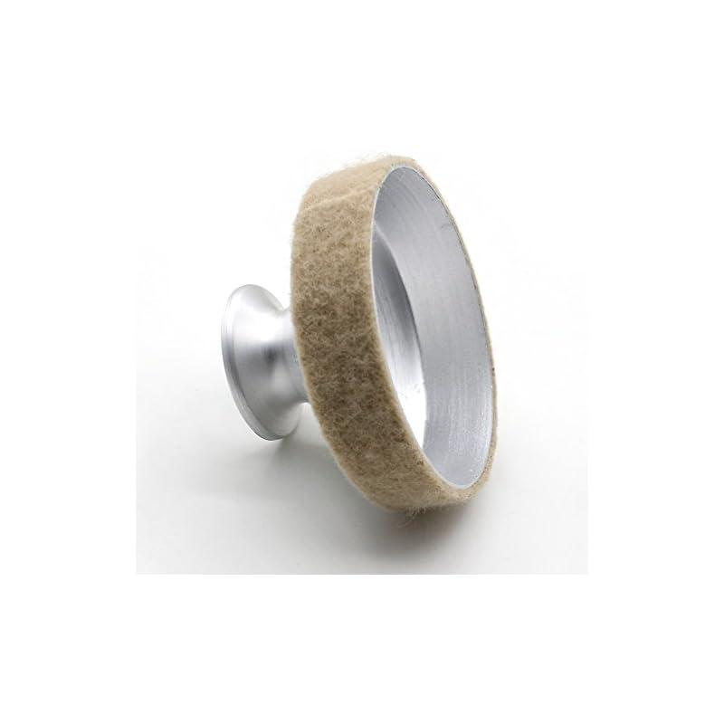 Andoer Aluminum Mute Silencer for Tenor