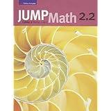 JUMP Math Cahier 2.2