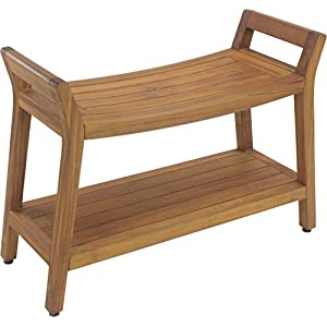 41oyFqBeloL._SS300_ Ultimate Guide to Outdoor Teak Furniture