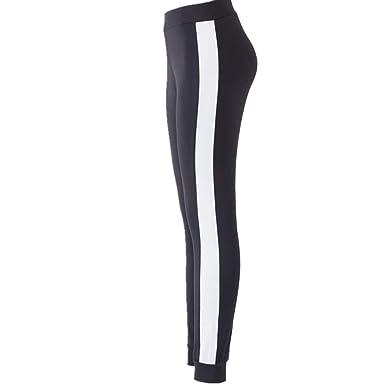 Discount Boutique Pantalones de Yoga Damas Deportes al Aire Libre ...