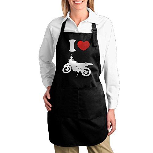 I Hea (Waitress Costume Diy)
