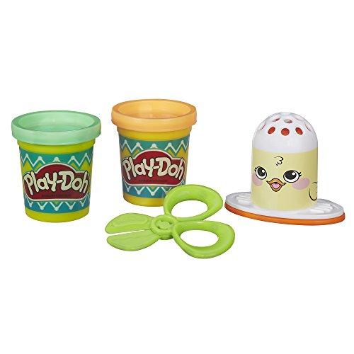 41oyIB%2Bl9VL - Play-Doh Spring Chick Set