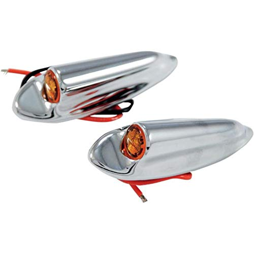 Thunder Cycle Led Light in US - 9