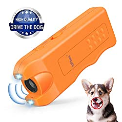 Image of the product Handheld Dog Repellent that is listed on the catalogue brand of Meteralla.