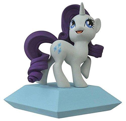 Diamond Select Toys Diamond Select Toys My Little Pony Rarity Bank