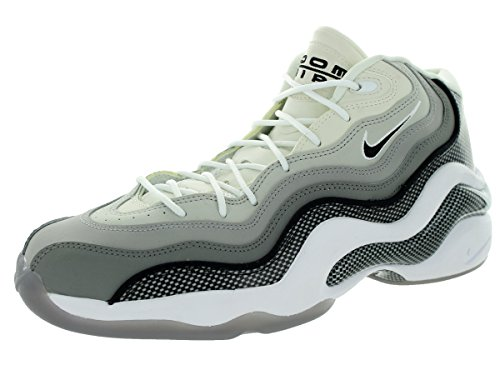 Nike Zoom Flight 96 - 5