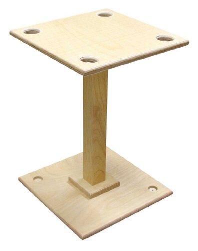 Western Digital Wood Designs WD24300 Housekeeping Station...