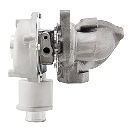 Amazon.com: K04 Turbo Charger K03 upgrade 06A 145 704S For 98-10 VW New Beetle 1.8T: Automotive