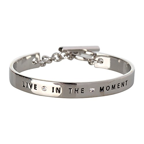 BCBG-Generation-Live-In-Moment-Cuff-Bracelet