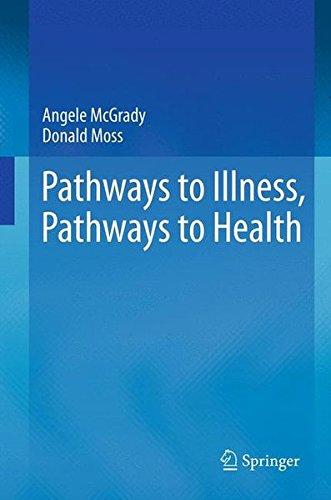 Pathways to Illness, Pathways to Health by Brand: Springer
