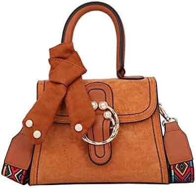 2a8707b0cd08 Shopping Suede - $25 to $50 - Crossbody Bags - Handbags & Wallets ...
