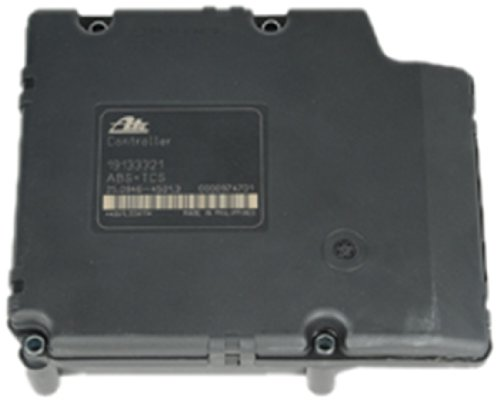 ACDelco 19133321 GM Original Equipment Electronic Brake Control Module Assembly
