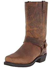 Dingo Men's Dean Western Boot
